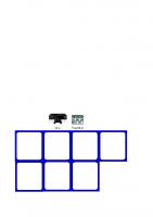 XBox Timetable