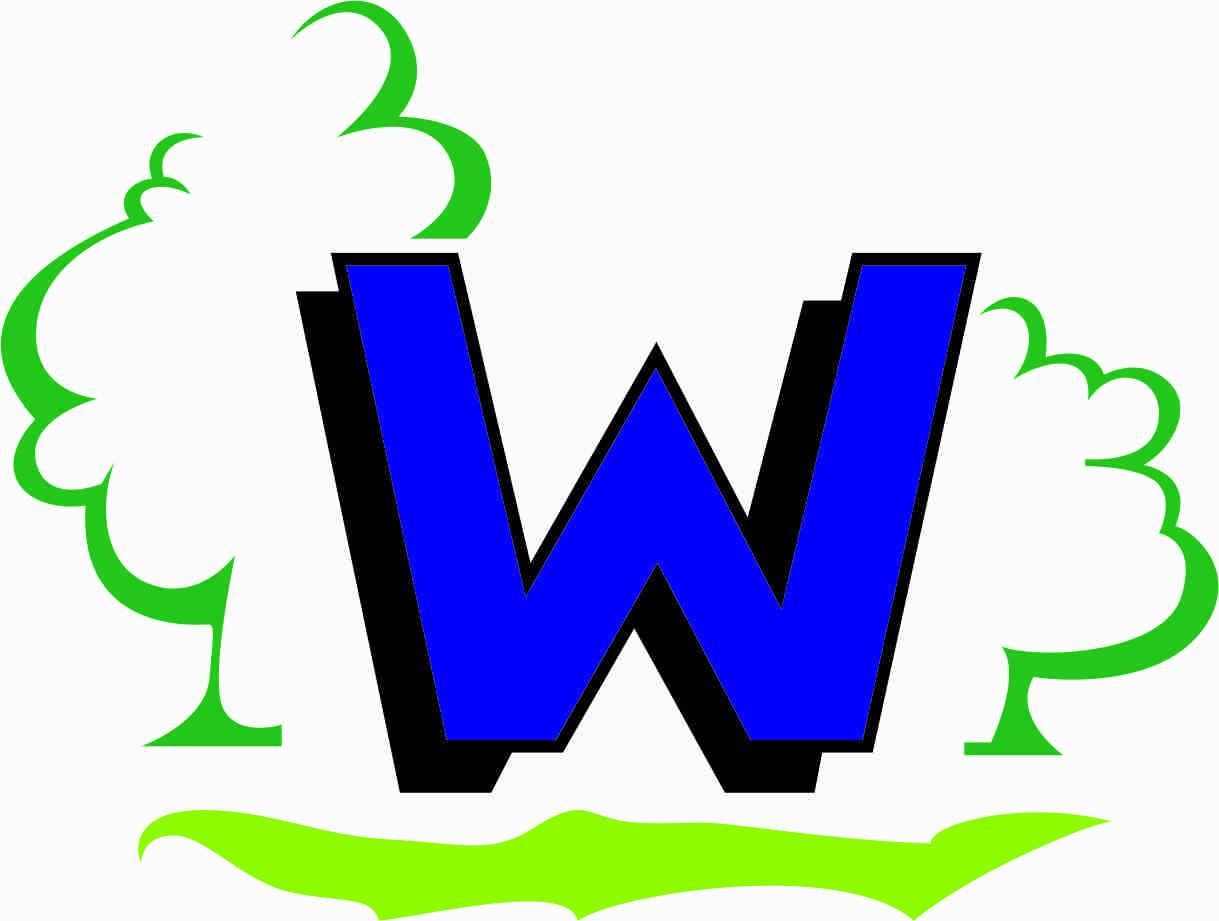 Woolgrove School, Special Needs Academy
