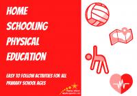 Rising Stars Home Schooling